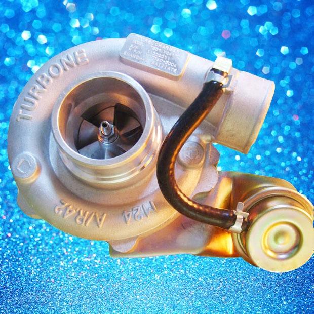 正品玉柴/锡柴4110/4112/jp60s/TB28发动机配件涡轮增压器企业店